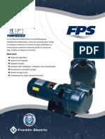 Brochure FPS TurfBoss