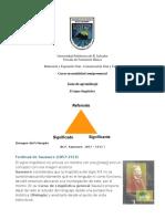 Guia_de_aprendizaje_1_Signo_linguistico.pdf