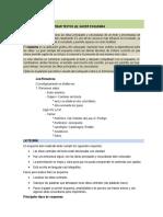 Sintetizar textos II.pdf