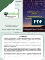No Nos Caímos Del Mapa- Capitulo 2- PDF