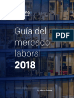 guiaSpringMercadoLaboral2018.pdf