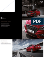 genesis-g80sport-catalogue-en.pdf