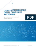 Winshuttle Best Practices Transition S4HANA Whitepaper ES