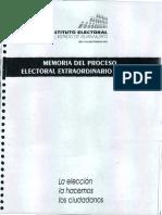 memoria1995.pdf