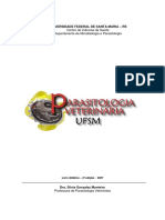 MOnteiro_parasito.pdf