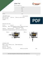 Spec Data Sheet - Slip Rings.en.Tr