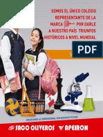 prospecto SECUNDARIA 2018.pdf