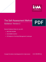 SAM+ Guidance Document