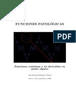 Func Patologicas