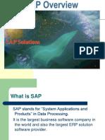 SAP ppt1