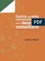 TIF-CPG Vil Tdig PDF - 16146