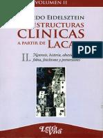 Las estructuras clínicas (1).pdf