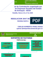 resolucion_3047_primera_parte_b.ppt