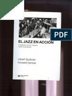 BECKER, Howard. EL-JAZZ-EN-ACCION-2-3-9.pdf