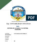 HISTORIA DE LA BANCA.docx