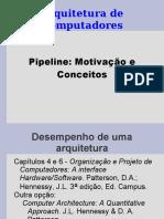Desempenho+e+Pipeline.pdf