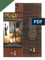COIMBRA, Cecília coimbra. Operação rio_o mito das classes perigosas [livro completo].pdf