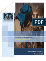 Manual_shin_U01.pdf