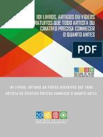 101-livros-Grátis-...-Artistas.pdf