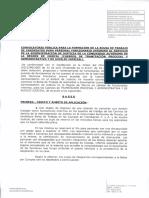 1292428364227.pdf