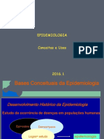 Epidemiologia_Conceitos e Usos