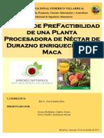 DISEÑO-DE-PLANTA-NECTAR-DE-DURAZNO-ENRIQUECIDO-CON-MACA.pdf