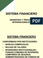 07SISTEMA FINANCIERO 2017.ppt