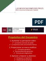 UNL - FCJS CEDYCS.pdf