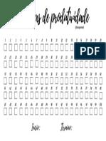 vem ser produtivo.pdf