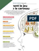 %C2%A0Comment Le Jeu Façonne Le Cerveau