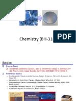 Chemistry_1_2_BH-216_1_2