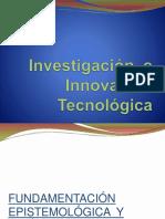 Investigacineinnovacintecnolgica 150415183120 Conversion Gate02
