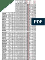 Classificació 2018 Jugadors 11m (19).pdf