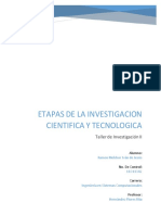 Tarea1etapasdelainvestigacioncientificaytecnologica 150302002209 Conversion Gate01