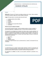 PRACTICA-DE-URGENCIAS-Y-EMERGENCIAS-MÉDICAS-imprimirrr.docx