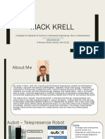 Professional Portfolio - Mack Krell.pdf