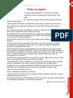 08 El lobo y la ciguena.pdf