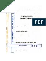 Fundaciones-Superficiales-pdf.pdf