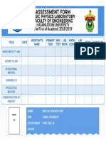Katrol.pdf