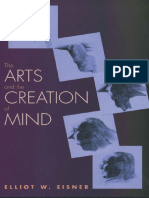 The-Arts-and-the-Creation-of-Mind.pdf