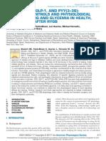 2017 PHYS REV grelina cck glp1 pyy papeis fisiológicos na obesidade saúde.pdf