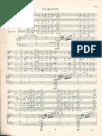 Choral Score Jan 16.pdf
