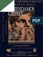 aprendamos-griego-por-clarence-hale.pdf