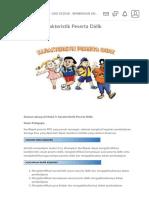 000. front parts modul 4.pdf