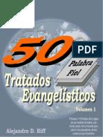 TRATADOS 01