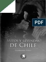 246058585 Mitos y Leyendas de Chile Floridor Perez