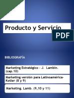 Producto 2015.pdf