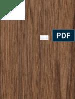 1.7.0 Wood Veneer Standard AMWA 04272011 0