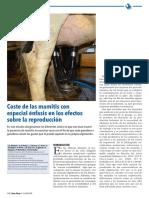Coste Mamitis Vaca Pinta3 Castelan