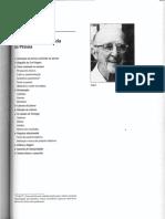 Feist (2005) Teorias Da Personalidade. Cap. 10